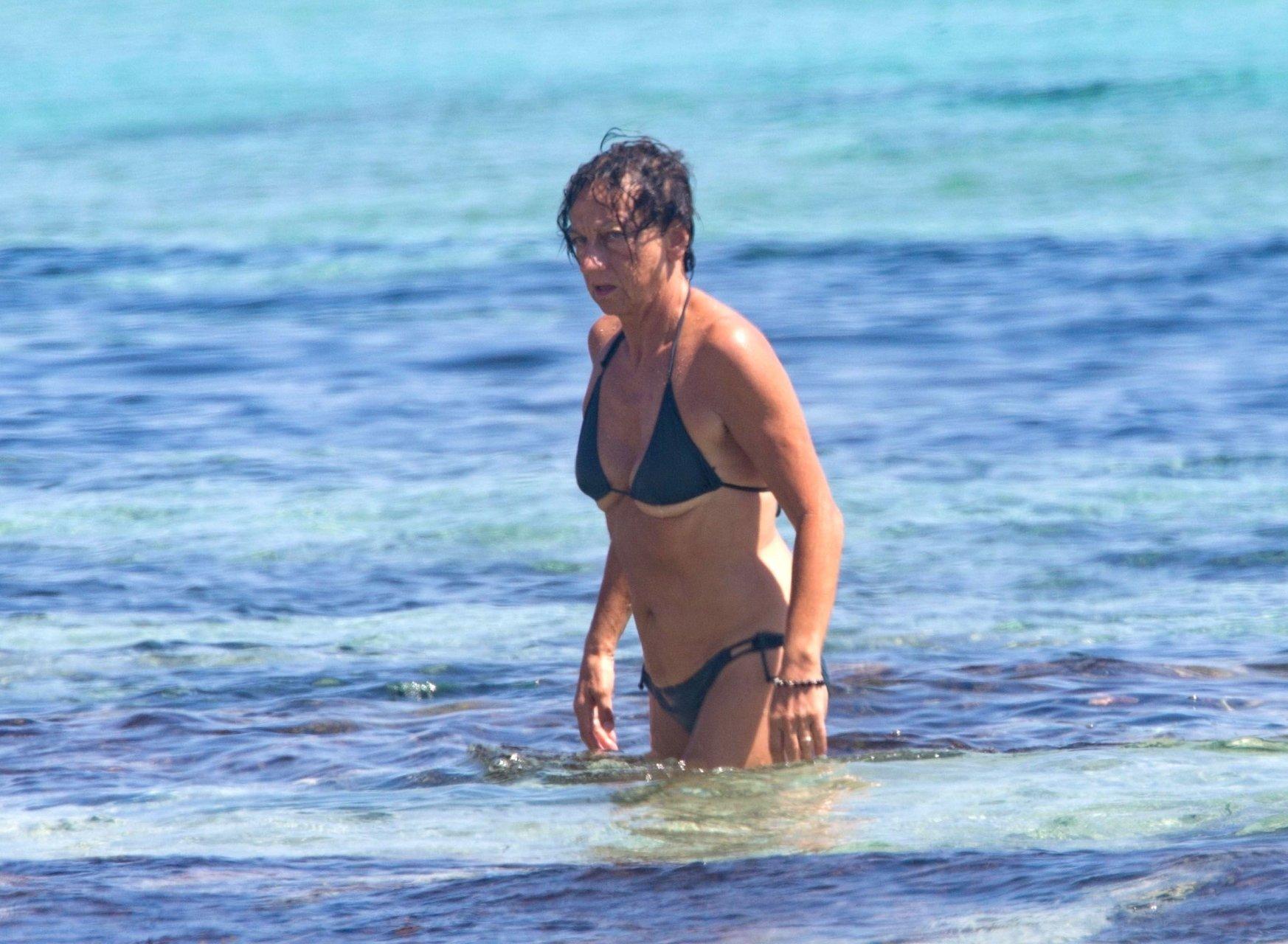 Fappening Gianna Nannini nudes (15 photos), Sexy, Paparazzi, Selfie, bra 2020