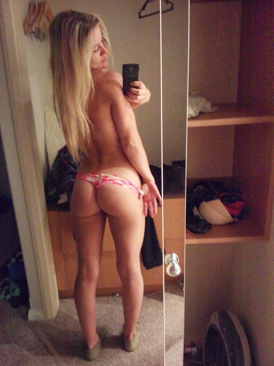 Kelsey cho sex porn