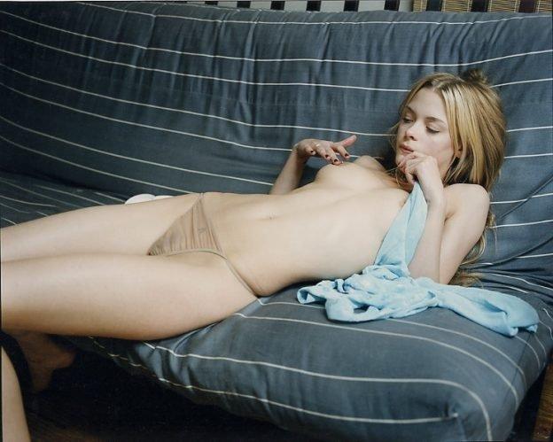 t e lyons fetish erotica
