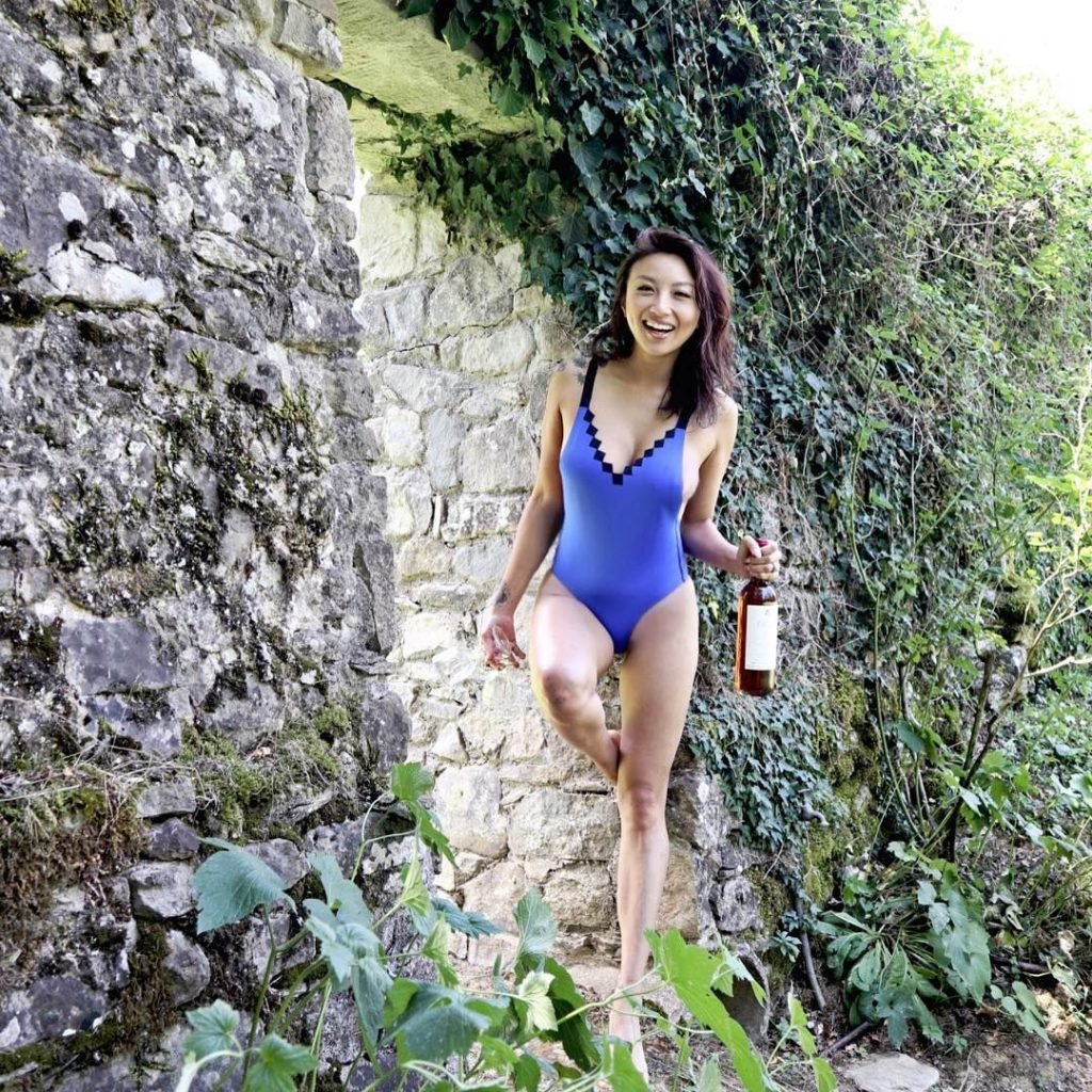 Selfie Jeannie Mai naked (82 photo), Pussy, Bikini, Instagram, cameltoe 2019
