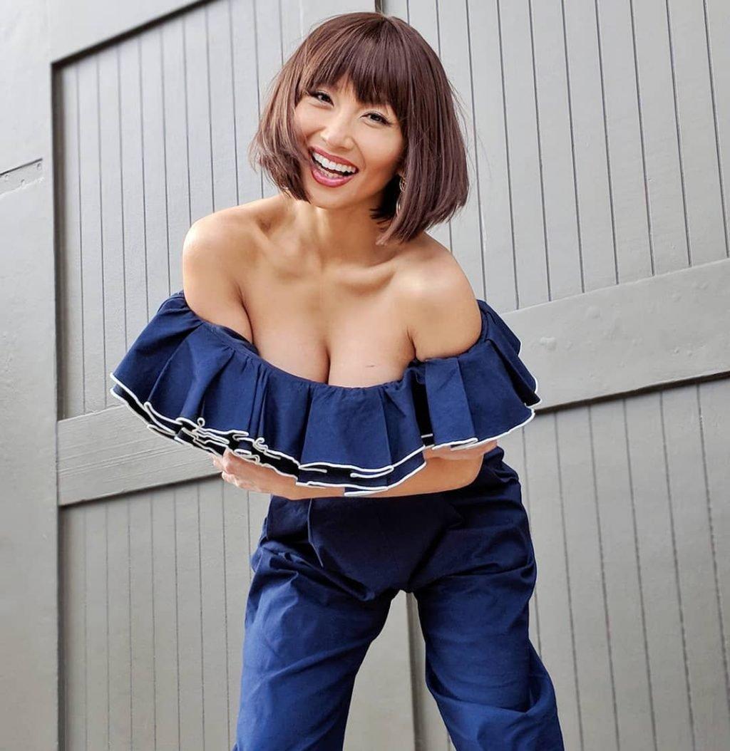 Jennifer lopez nude tube