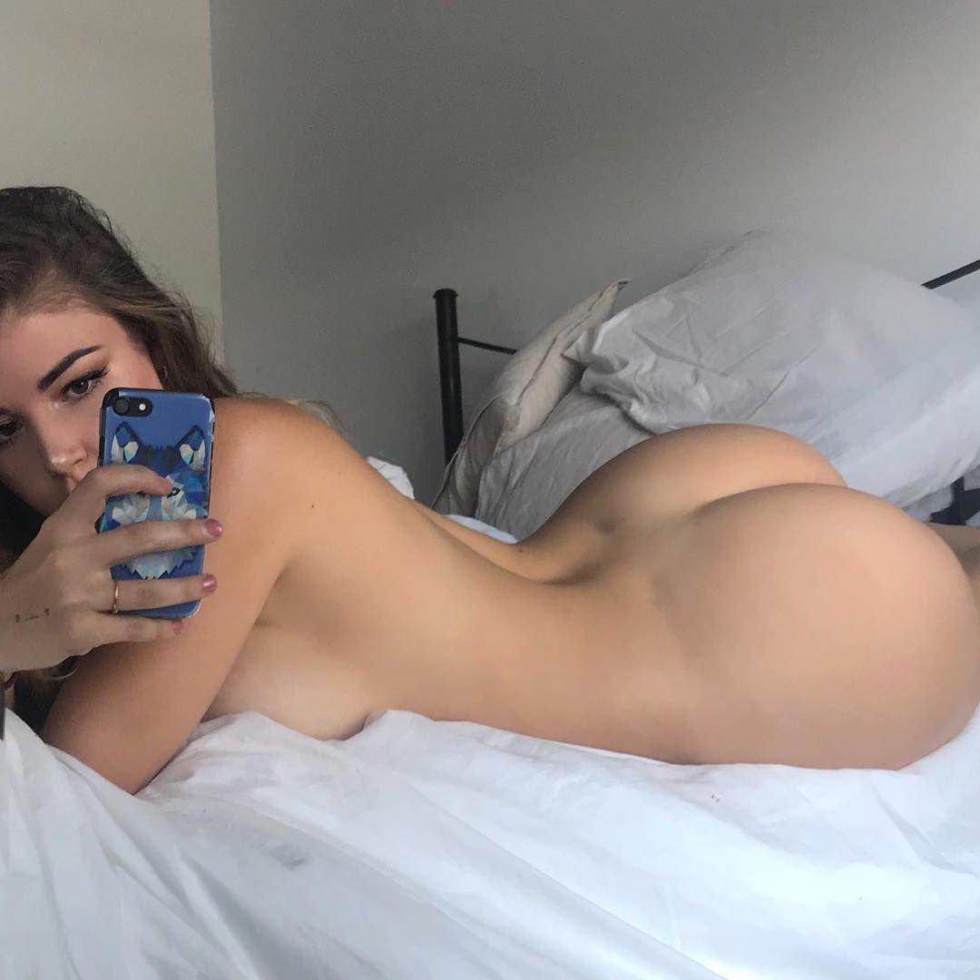 Reddit Sexy Boobs