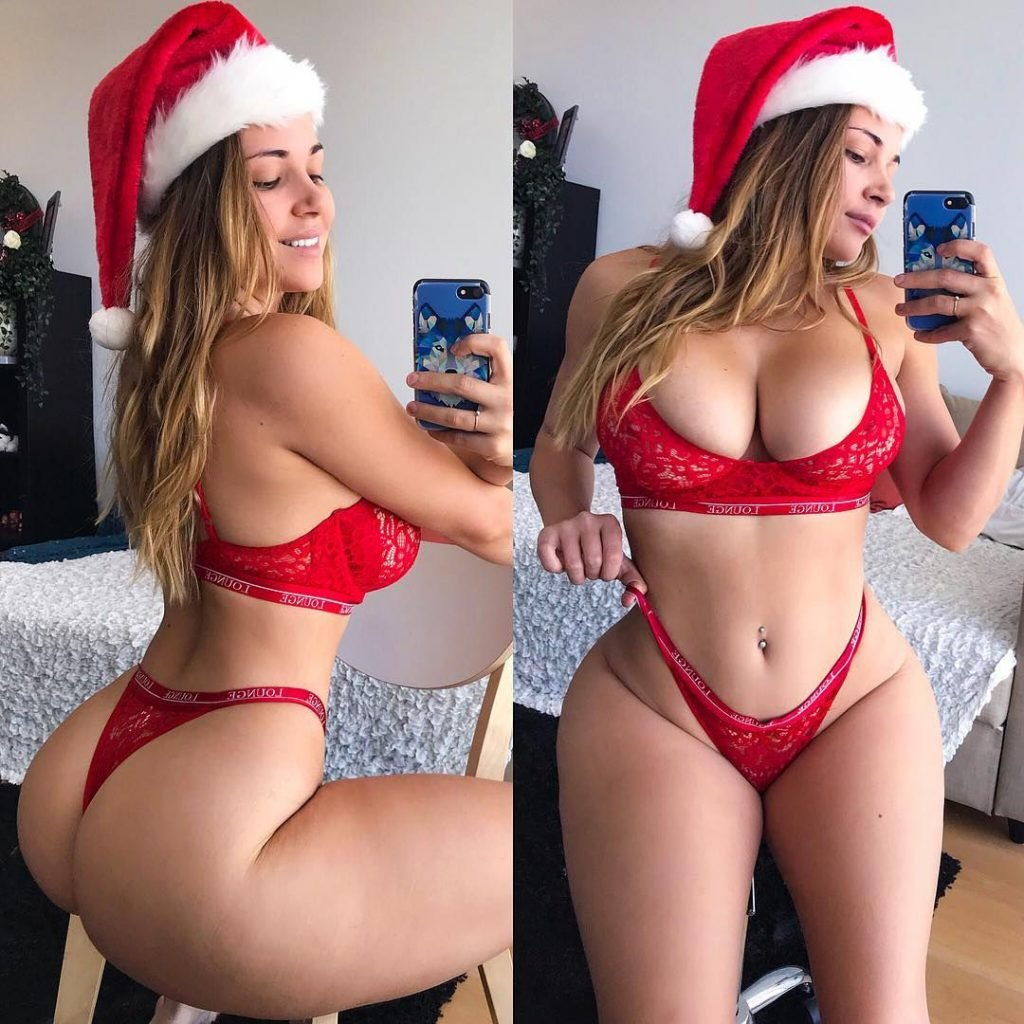 Nackt  Jem Wolfie Young Russian