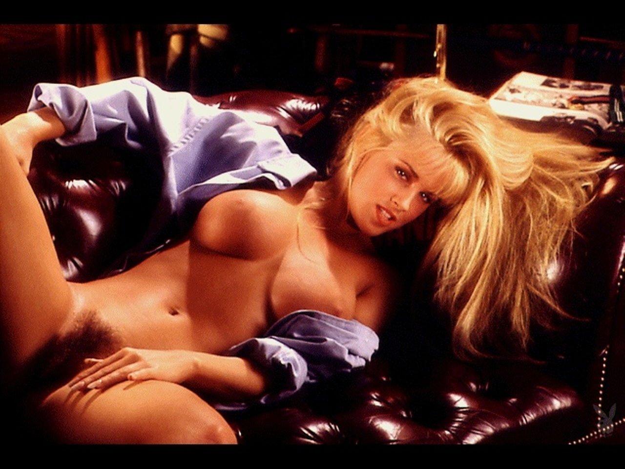 Jenny Mccarthy Nude Photos Sex Scene Pics
