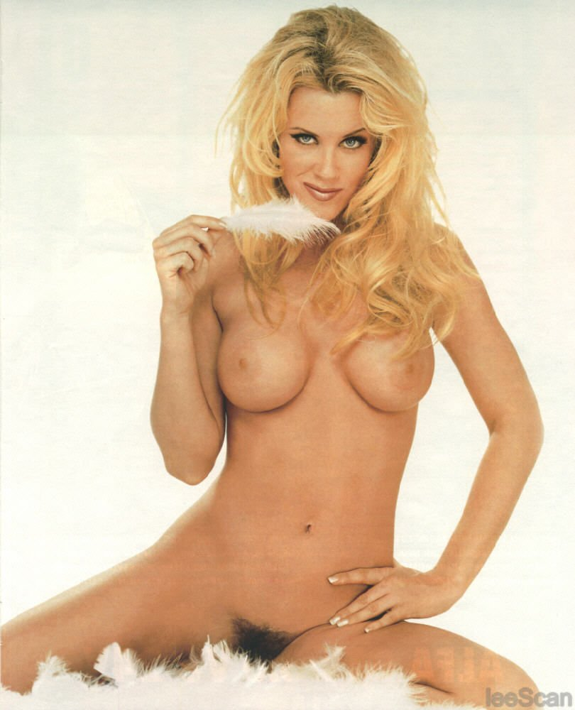 Jenny Mccarthy Porn Video jenny mccarthy nude & sexy (154 photos + videos) | #thefappening