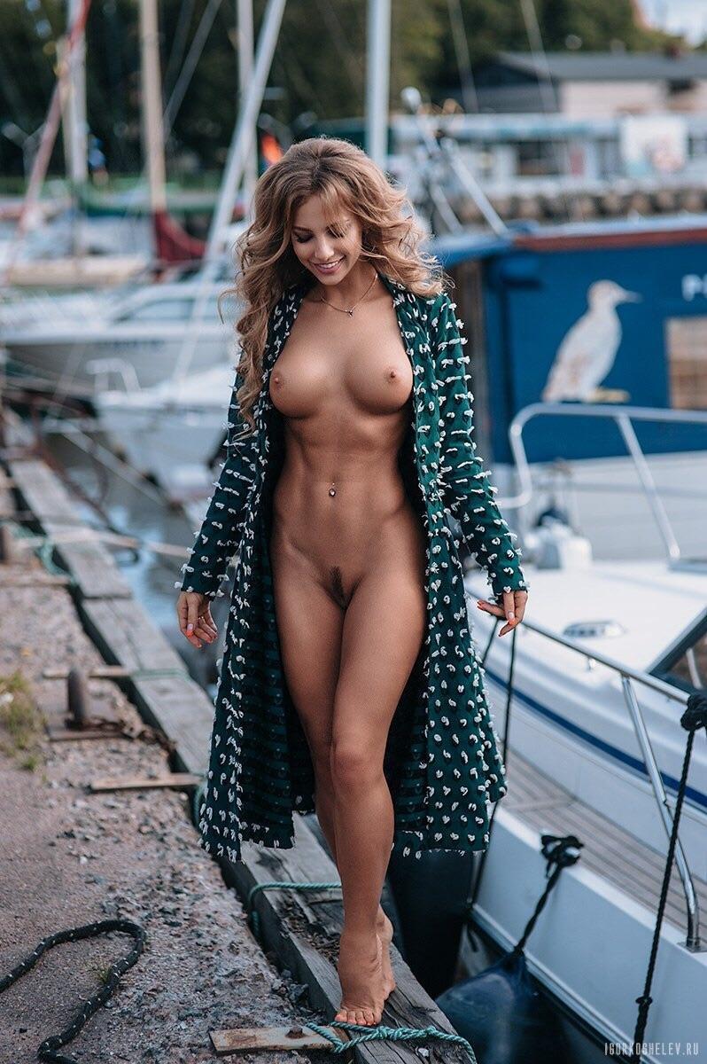katerina kristall nude pics