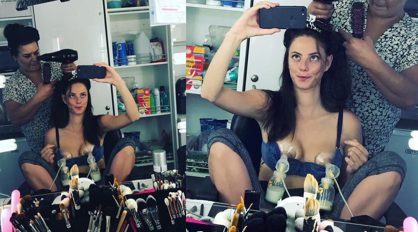Miranda cosgrove bondage porno