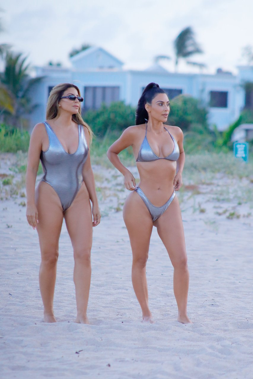 Communication on this topic: OOPS Jessica Biel, larsa-pippen-tits/