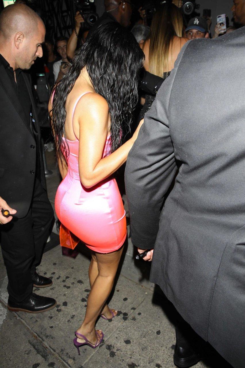 Kim-Kardashian-Sexy-TheFappeningBlog.com-58.jpg