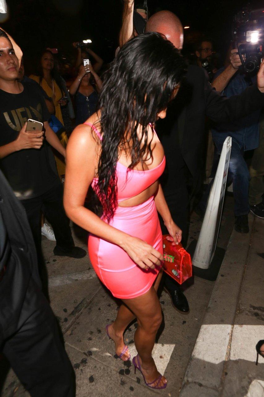 Kim-Kardashian-Sexy-TheFappeningBlog.com-8.jpg