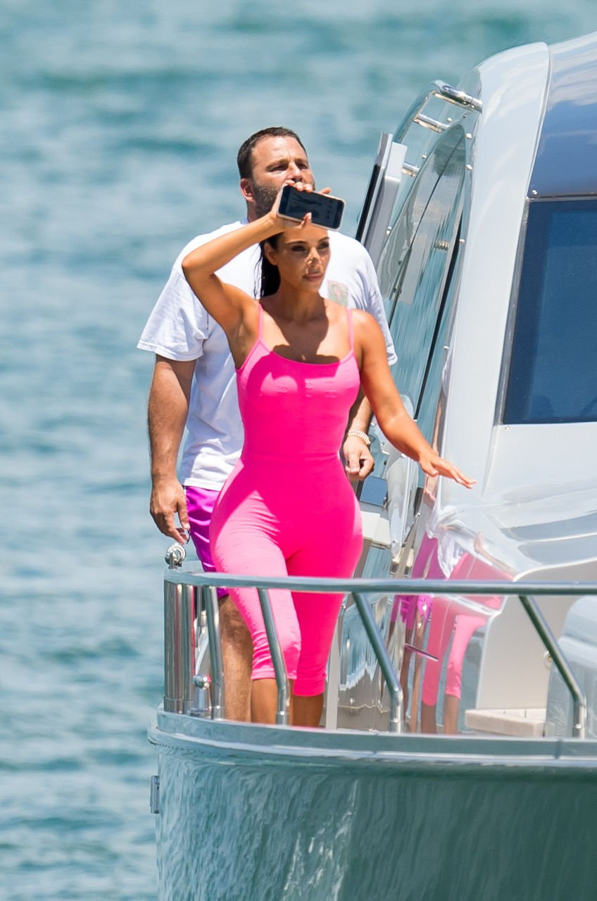Kim-Kardashian-Sexy-TheFappeningBlog.com-93.jpg