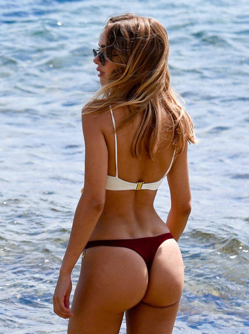 Gallery sexy butt