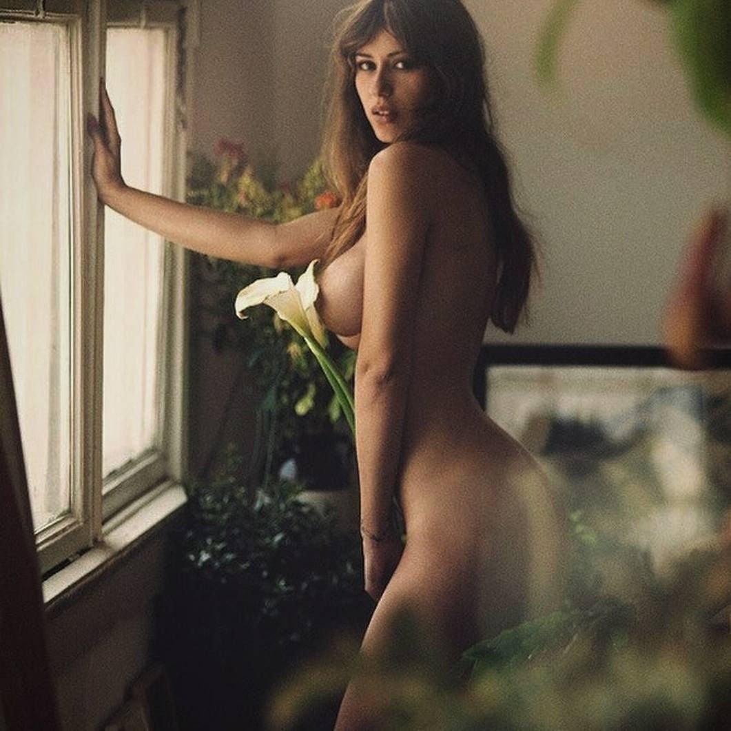 Best Leila Lowfire Nude Pics Pics