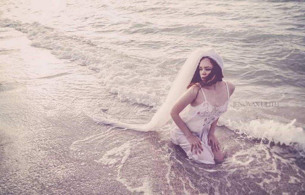 Lilith Jenovax Nude & Sexy (90 Photos)