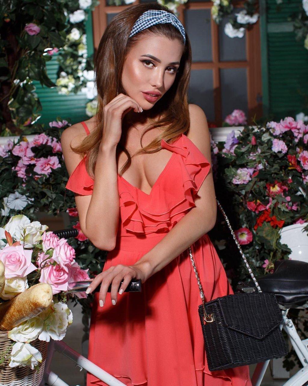 Liya Sitdikova naked (37 photos), leaked Fappening, iCloud, cleavage 2016