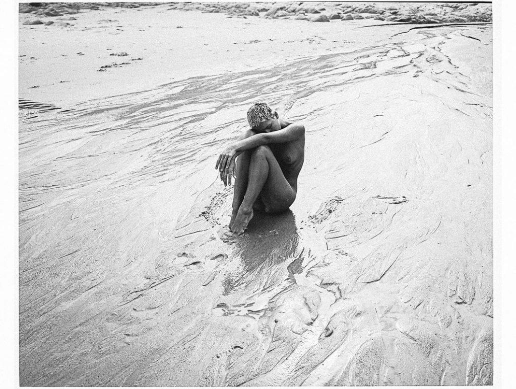 Marisa Papen Naked (25 Photos + Video)