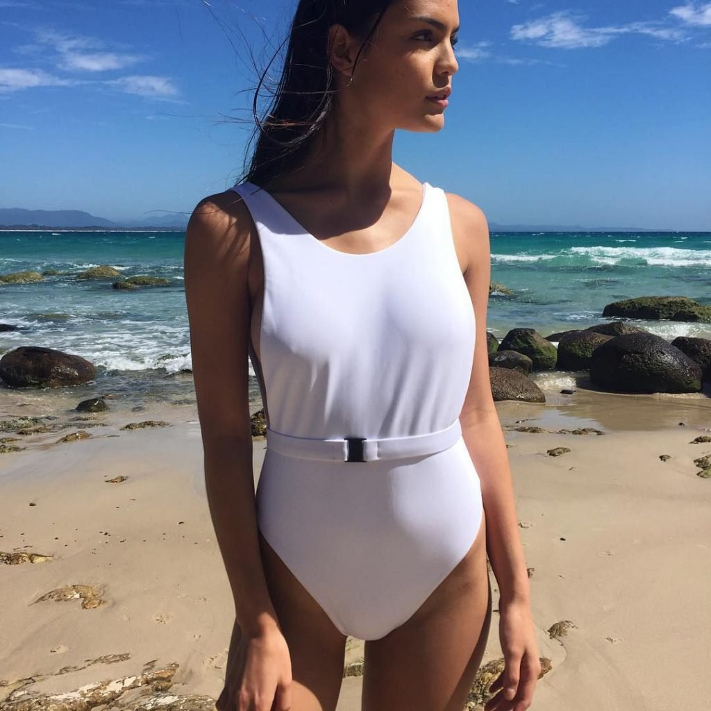 Michelle Bagarra Nude & Sexy (142 Photos)