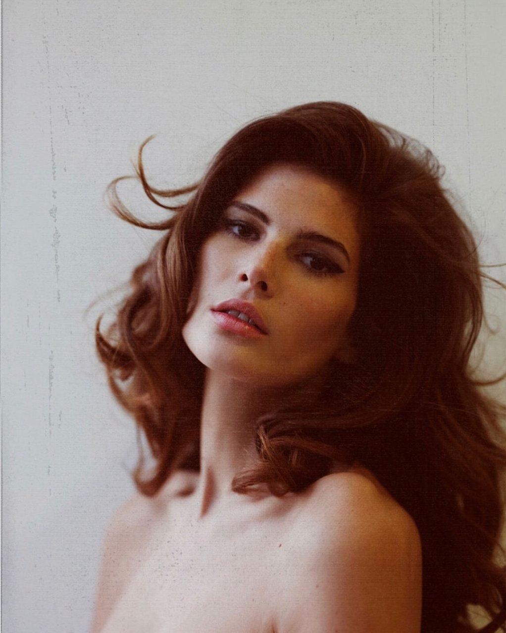 Monica Cima Nude & Sexy (233 Photos)