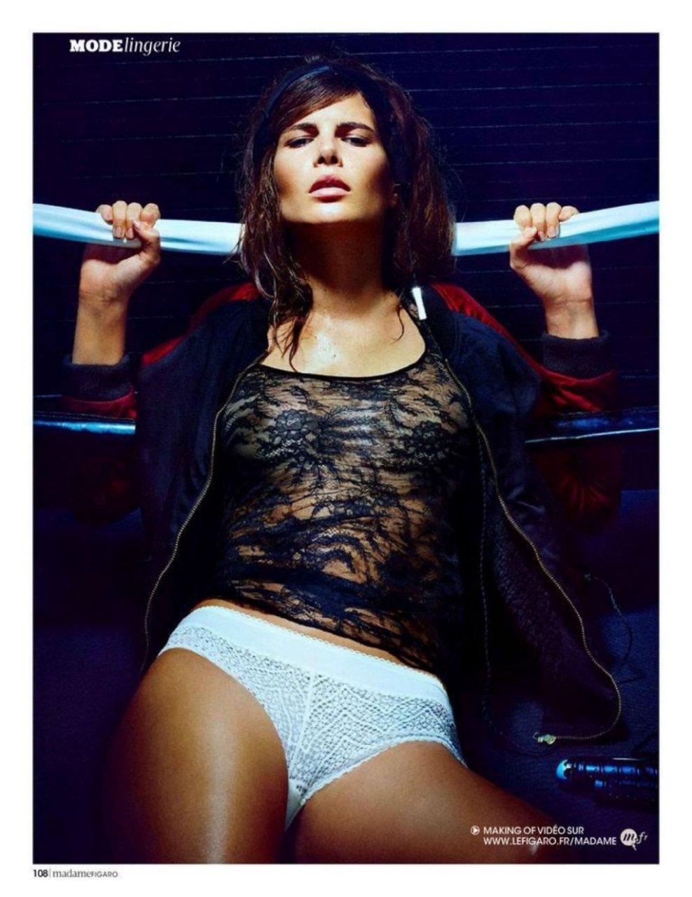 Emilia clarke nude sex scene game thrones series,Anna Shaffer. 2018-2019 celebrityes photos leaks! Porn gallery Aurelie malta topless,Holly Randall Nude Photos and Videos