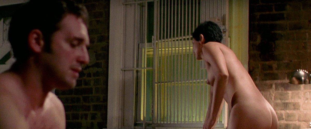 Saya takagi naked