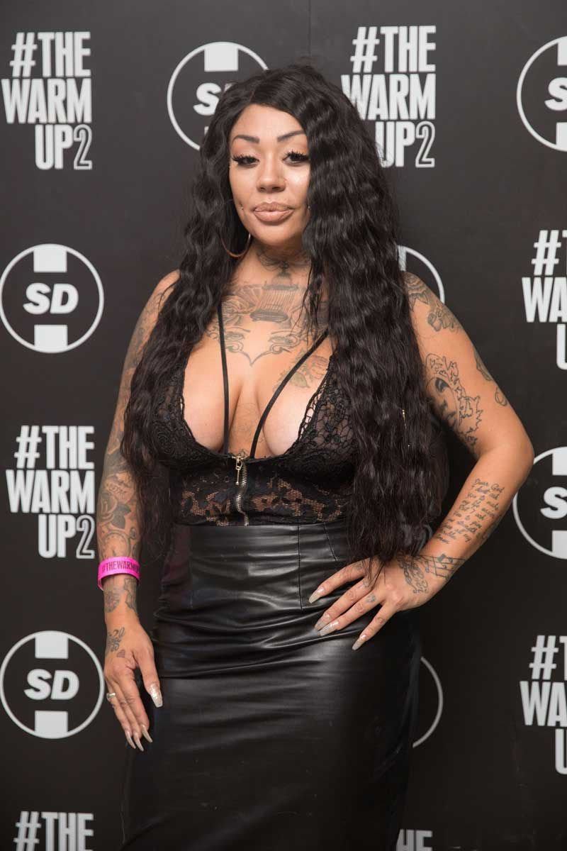 Mutya-Buena-See-Through-TheFappeningBlog.com-1.jpg
