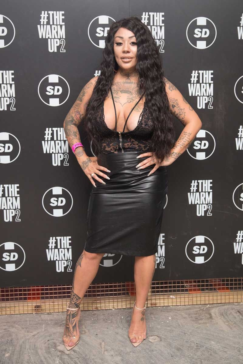 Mutya-Buena-See-Through-TheFappeningBlog.com-2.jpg