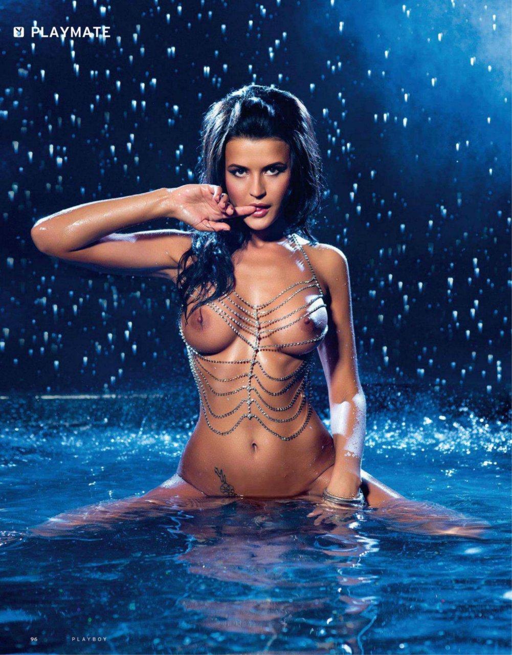 oksana-andersson-porn