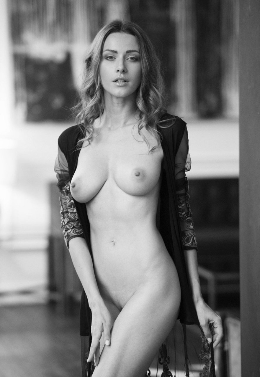 playboy olga alberti  nude