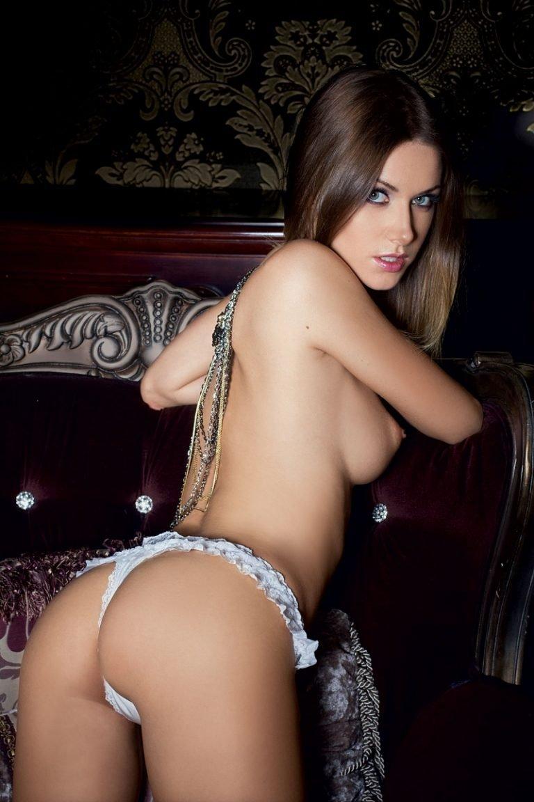[Image: Olga-Alberti-Playboy-TheFappeningBlog.co...8x1152.jpg]
