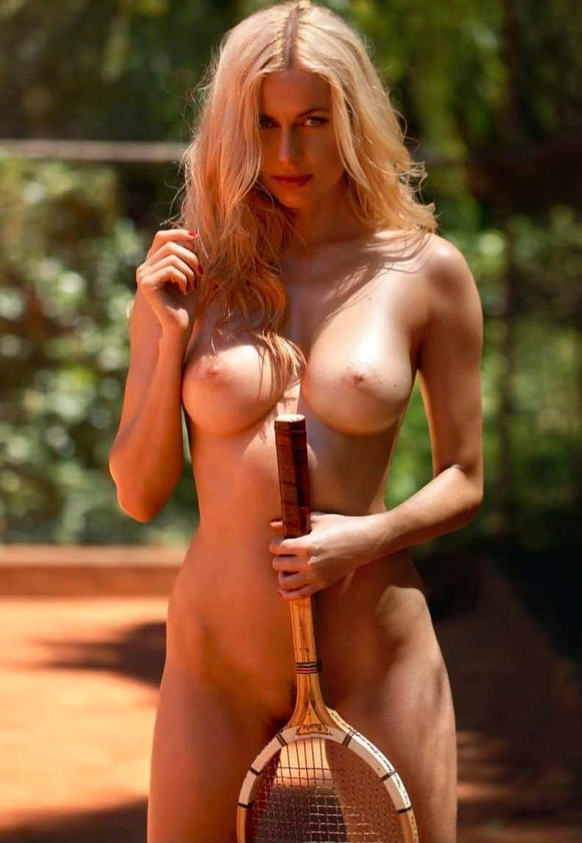 Olga de Mar Nude & Sexy (15 New Photos)