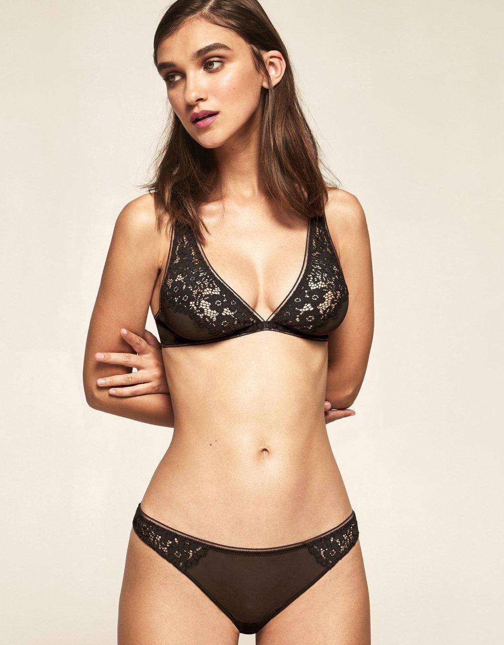 Hot Paula Bulczynska nude (43 fotos) Pussy, Twitter, swimsuit