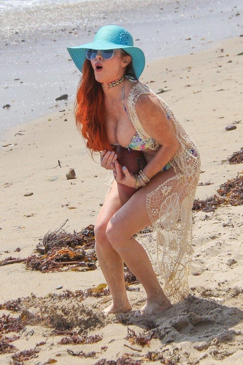Phoebe Price Hot (50 Photos)