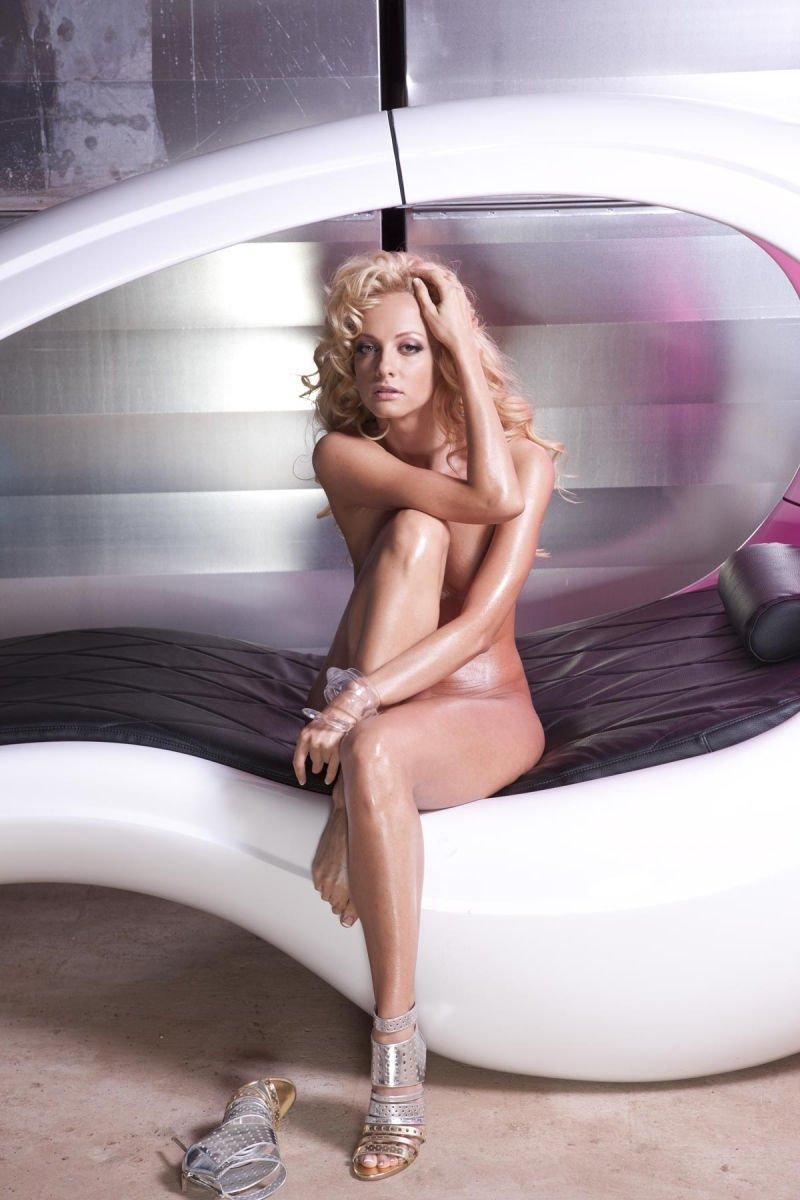 Polina-Maximova-Nude-Sexy-TheFappeningBlog.com-17.jpg