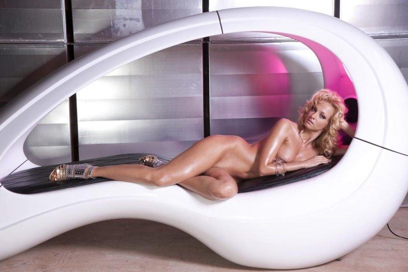 Polina-Maximova-Nude-Sexy-TheFappeningBlog.com-23.jpg