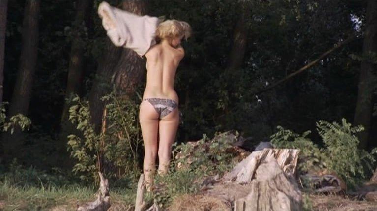 Polina-Maximova-Nude-Sexy-TheFappeningBlog.com-24.jpg