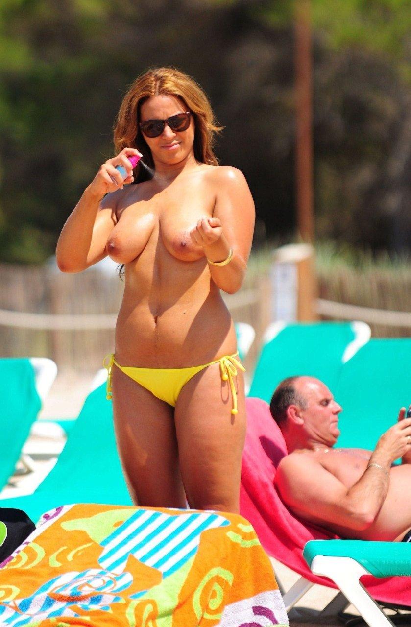 Rachel-White-Nude-TheFappeningBlog.com-6.jpg