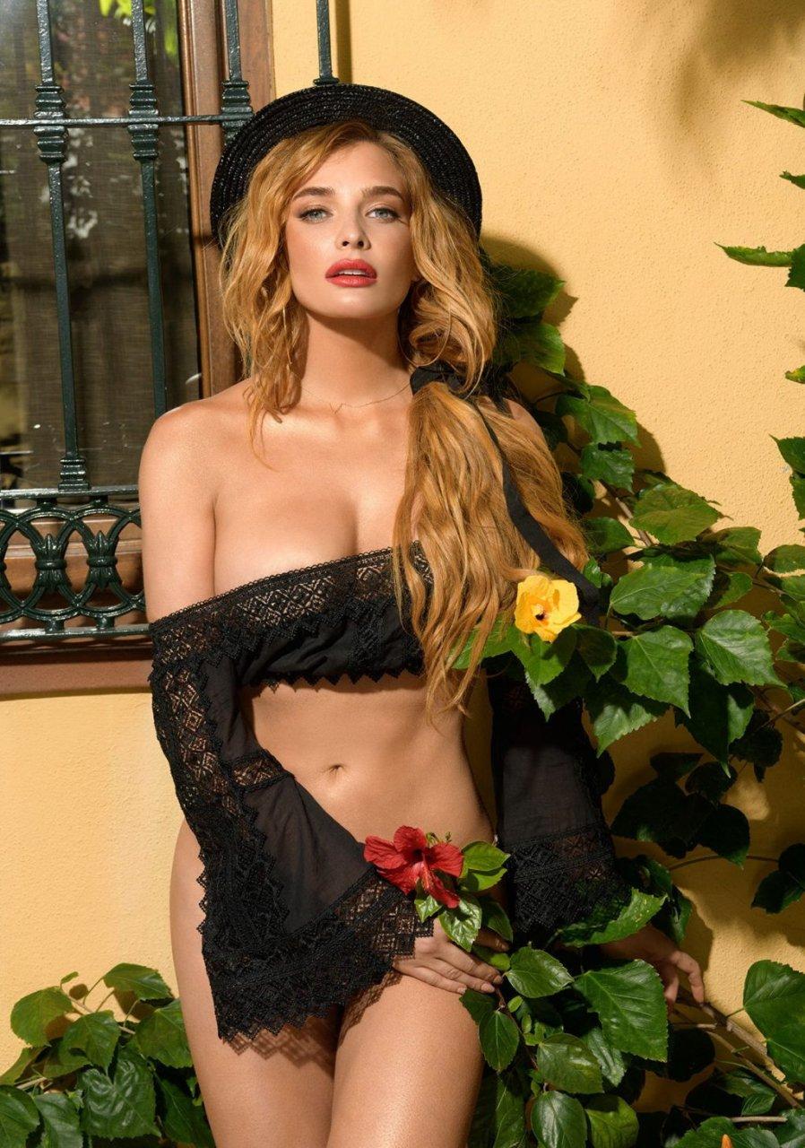 Tatiana Kotova Nude & Sexy (90 Photos + Videos)