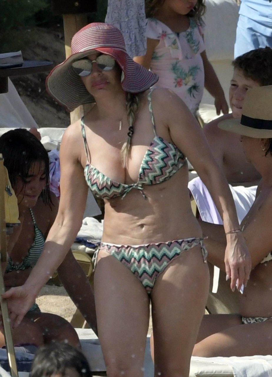 Taylor-Dayne-Sexy-TheFappeningBlog.com-24.jpg