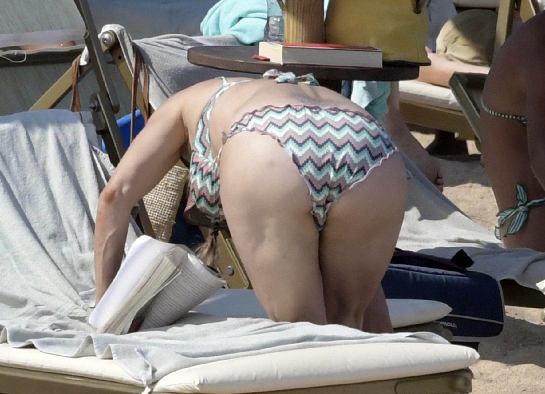 Taylor-Dayne-Sexy-TheFappeningBlog.com-4.jpg