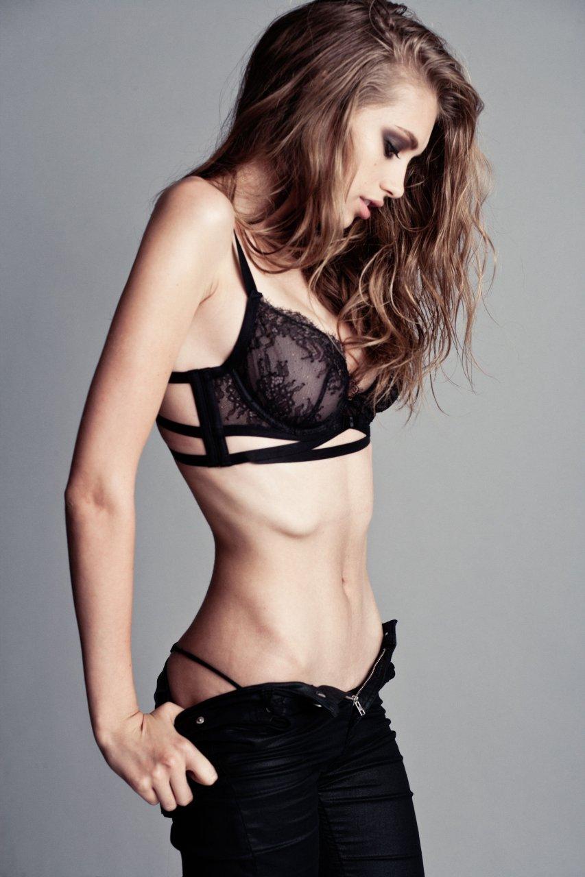 Porno Yulia Rose nude (71 photo), Sexy, Is a cute, Selfie, legs 2015