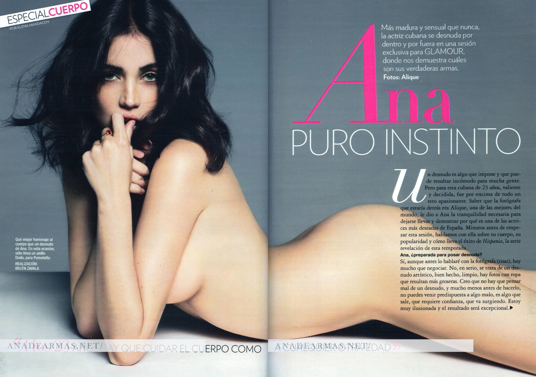 Anna Posing Actriz Porno showing porn images for ana hills porn   www.porndaa
