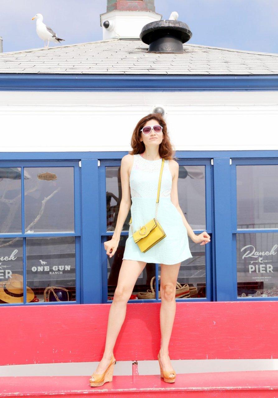 Blanca Blanco Sexy (63 Photos)