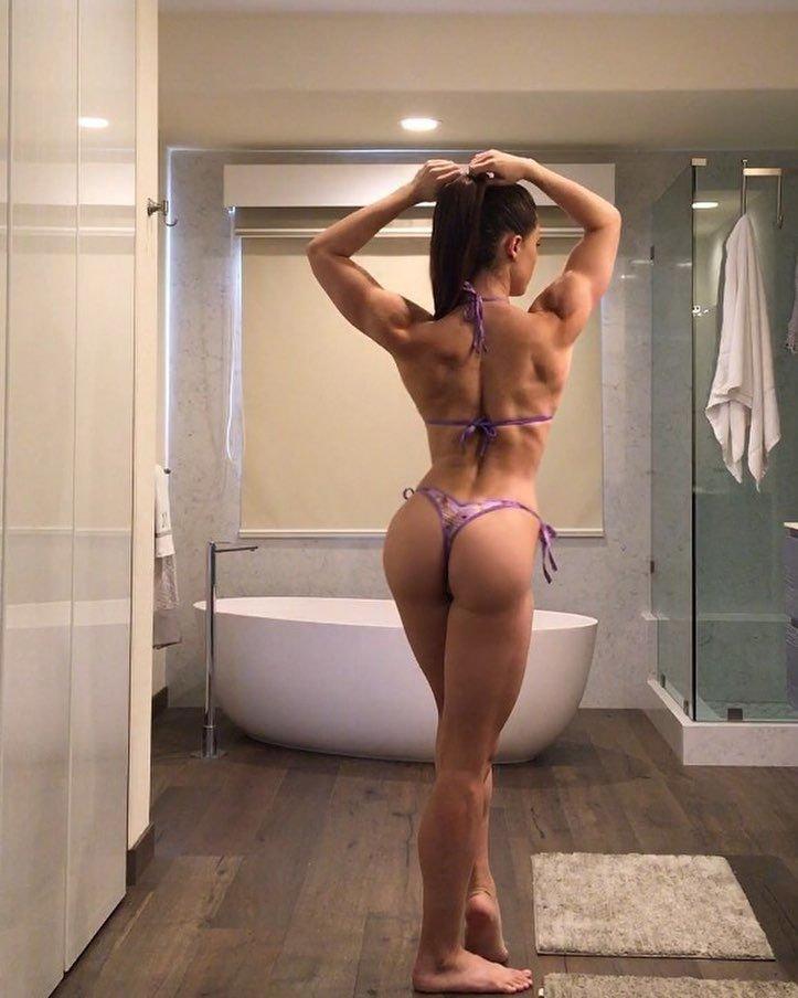 Casey Marshall Sexy (61 Photos)