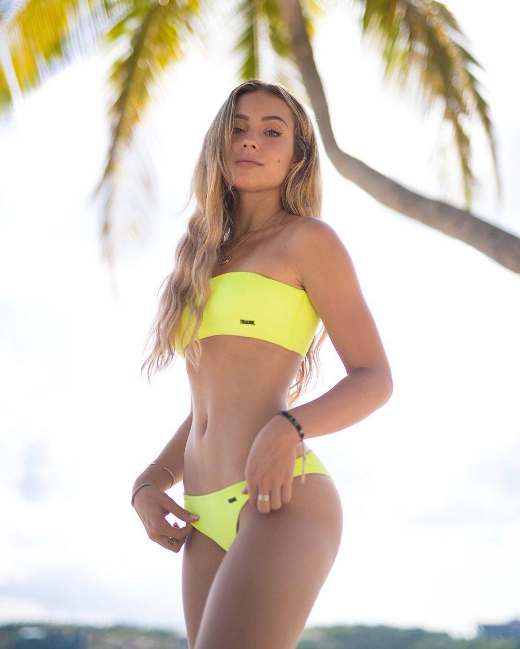 Charly Jordan Sexy & Topless (57 Photos)