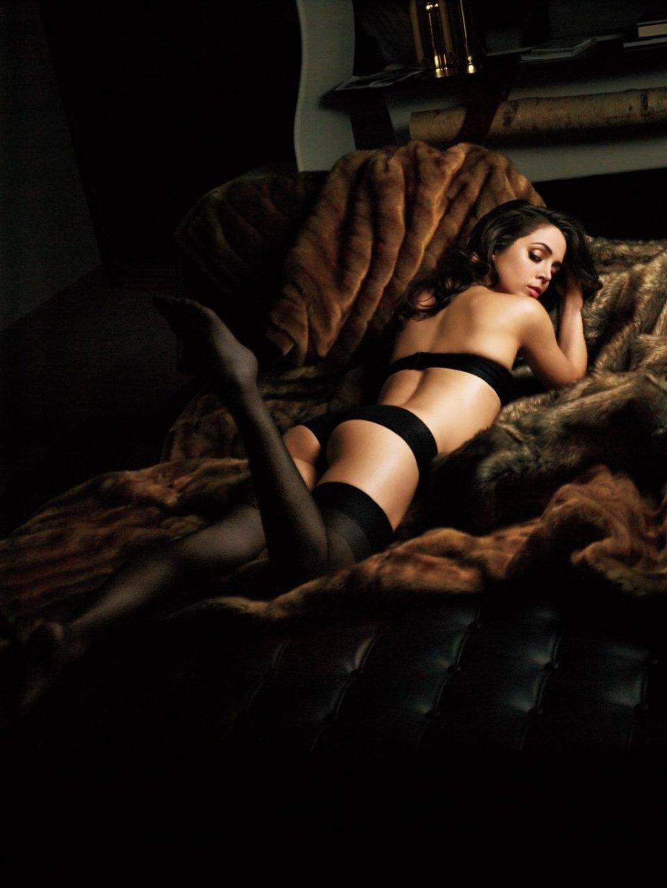 Forum on this topic: Lisalla Montenegro Nude Sexy - 47 Photos, camila-cabello-at-60th-annual-grammy-awards/