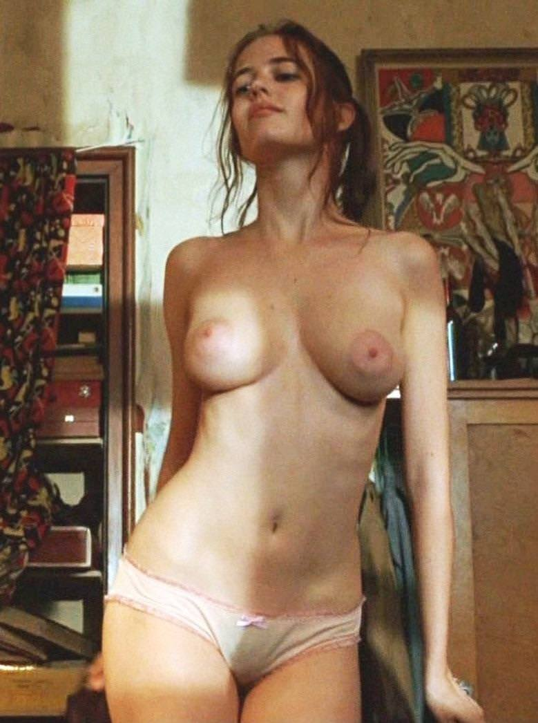 Nudes Eva Green nude (32 photos), Tits, Leaked, Selfie, cleavage 2015
