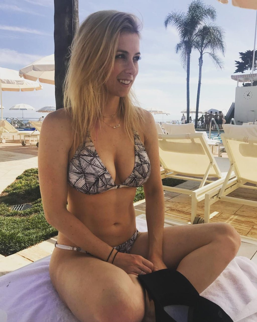 Boobs Iliza Shlesinger naked (52 photos), Ass, Hot, Boobs, legs 2018