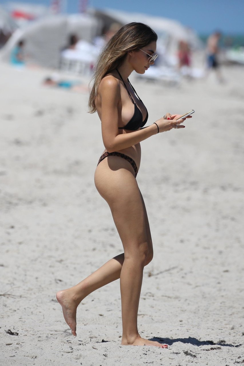 Krystal forscutt nude and sexy 27 photos,Lais ribeiro topless 2 Sex video Georgia harrison in bikini enjoys a day on the beach in ibiza,Lindsay Lohan Goes To Court, Possibly Just Because She's Lindsay Lohan