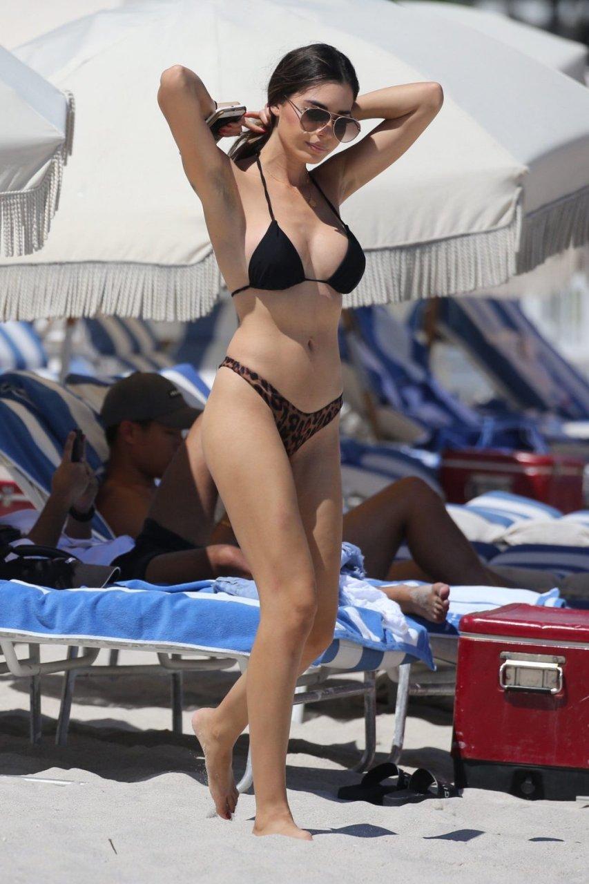 Jasmine Tosh Sexy (23 New Photos)