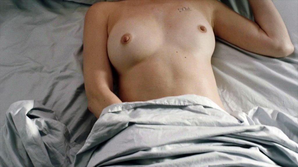 Free amateur porn movie